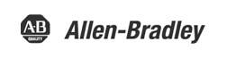 Allen-Bradley Logo