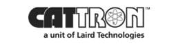 Catron Logo