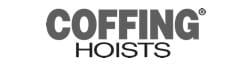 Coffing Logo