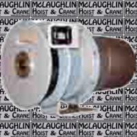 Conductix 1500-3500 Series Cord Reel