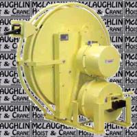 Conductix 1900-3600 Series Cord Reel