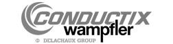 Conductix Logo