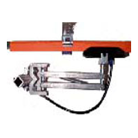 Duct-O-Wire® Conductor Bar