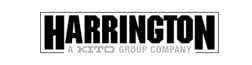 Harrington Logo
