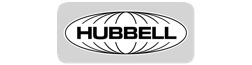 Hubbbell