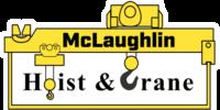 McLaughlin Logo 2