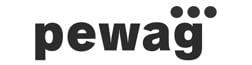 Pewag Logo
