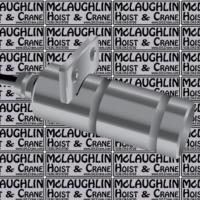 StraightPoint LoadPin