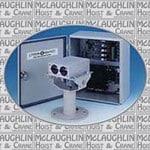 Electromotive® LaserGuardTM