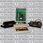 Electromotive® ReflexTM 120 & ReflexTM 120 Plus