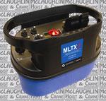 Telemotive® MLTX2TM