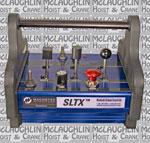 Telemotive® SLTXTM